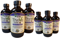 Thrive Tonic